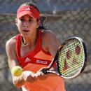Picture 4 of Belinda Bencic