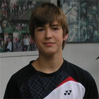 Sebastian Prechtel