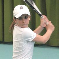 Julia Grabher