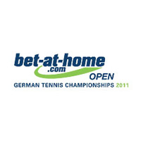 bet at home tennis